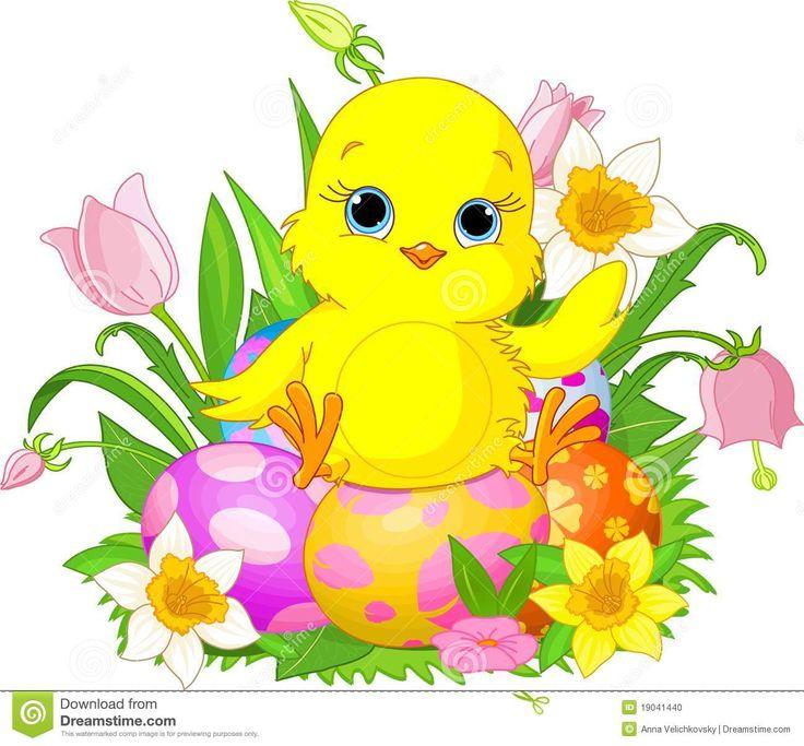 happy-easter-chick-19041440.jpg (Изображение JPEG, 1300×1207 пикселов) - Масштабированное (75%)