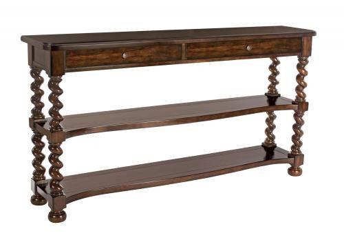 Brunswick Console Table | Furniture, Table, Bernhardt ...