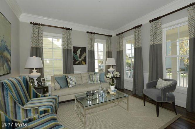 Pin Di Living Room