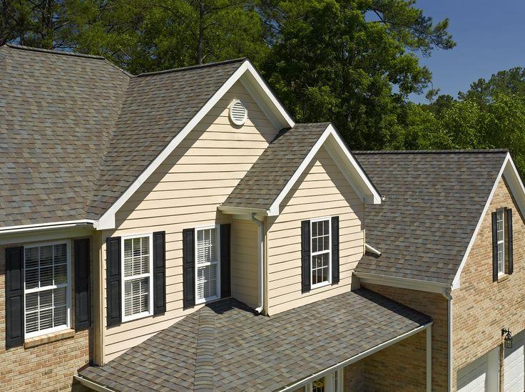 Best 7 Best Certainteed Landmark Shingle Colors Weathered Wood 640 x 480