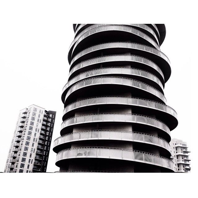 Instagram photo by @photobech via ink361.com
