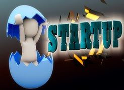 Online Succes money:            Earn money on the internet! Doyou have ...