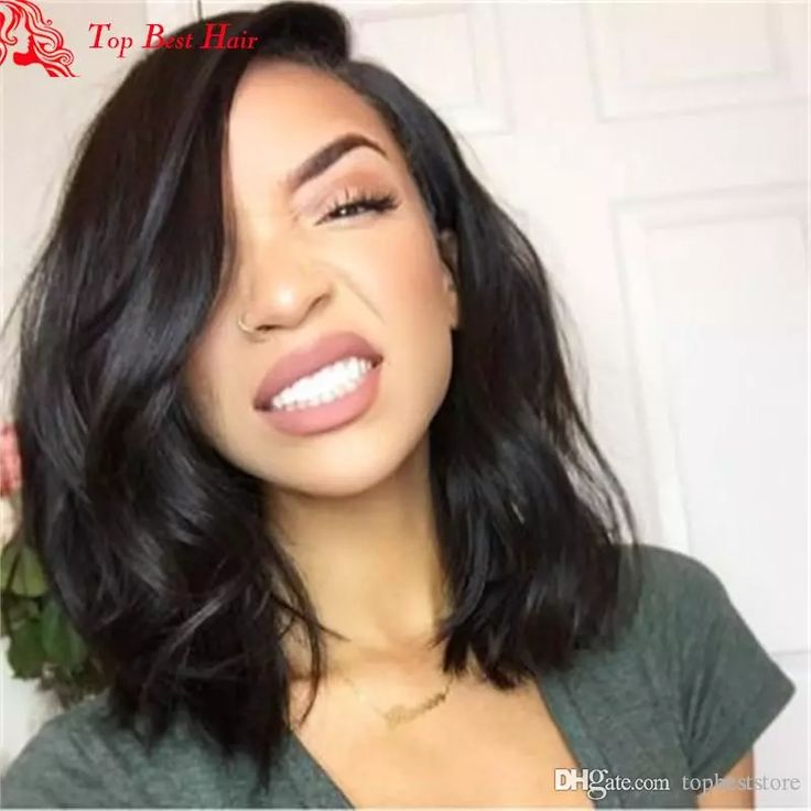 Glueless Remy Short Human Hair Wig Cheap Wavy Full Lace Human Hair Wig For Black Women Virgin Hair Glueless Full Lace Bob Wigs Glueless Remy Short Human Hair Wig Gluealess Full Lace Human Hair Wig Glueless Full Lace Bob Wigs Online with $428.13/Piece on Topbeststore's Store | DHgate.com