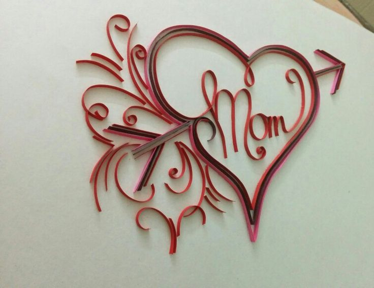another one for mom <3