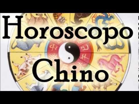 Características del Tigre - Horoscopo Chino - Personalidad, compatibilidad, predicciones 2013