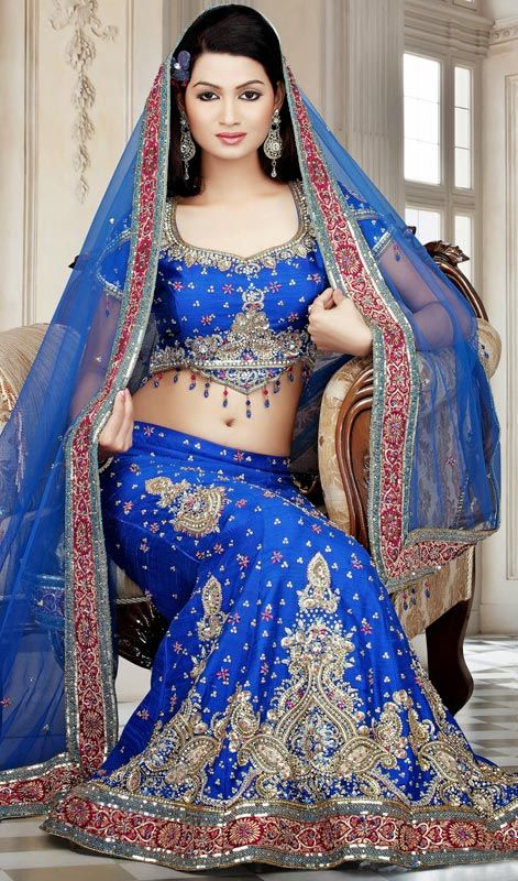 1000 images about plus size lehenga choli buy online on for Plus size wedding dresses online usa