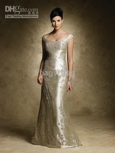 155 Best Images About Mob Dresses On Pinterest