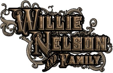 Willie Nelson tribute to my father
