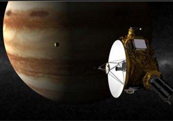 2015-01-19 20_42_37-new horizons Jovian system - Google Search