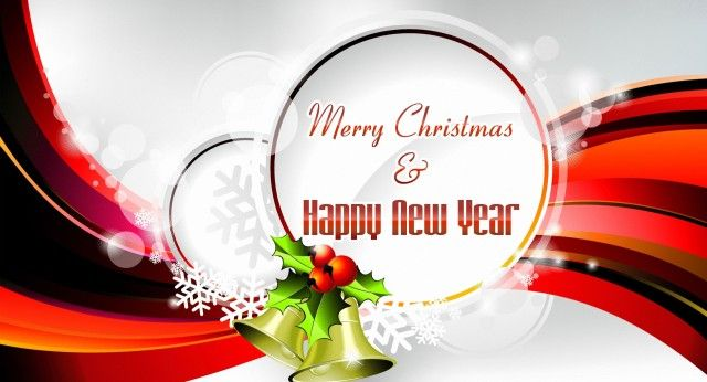 Happy New Years 2014 Wallpaper Pics HD