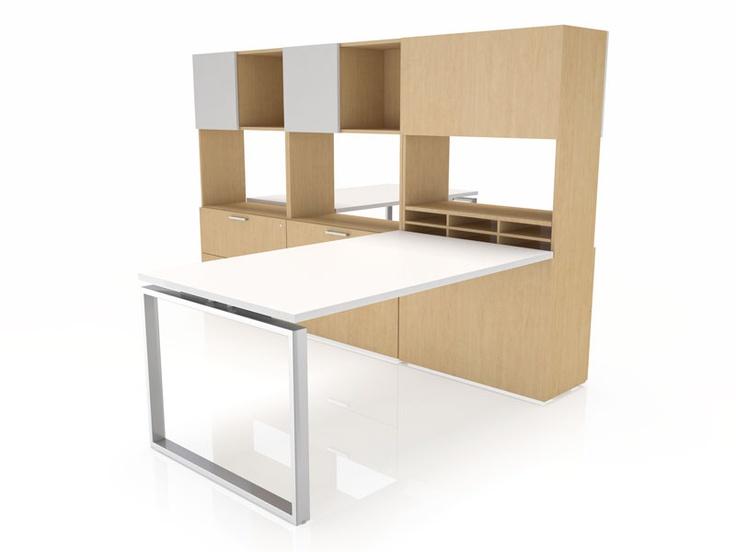 ... Designer Sessel Metronaps Energypod. 46 Best EnergyPods (USA) Images On  Pinterest Ca Usa, Ny Usa And