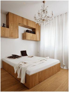 Cheap Bedroom Full Wood Check more at belarusinside.org …