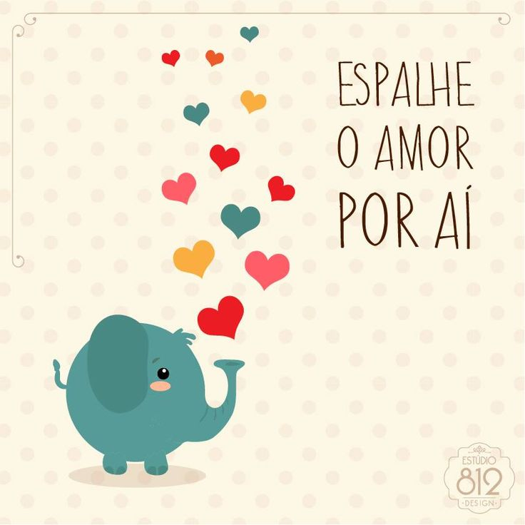 amor - Google Search