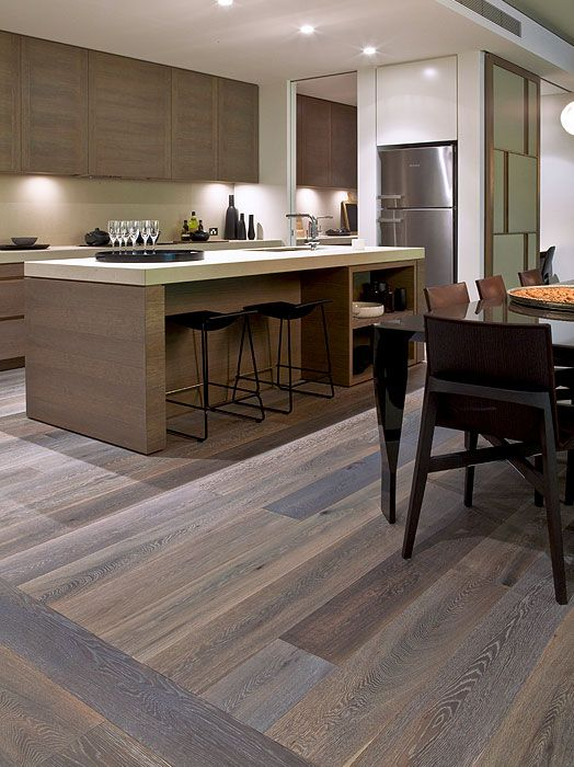 17 Best Ideas About Oak Flooring On Pinterest White Oak