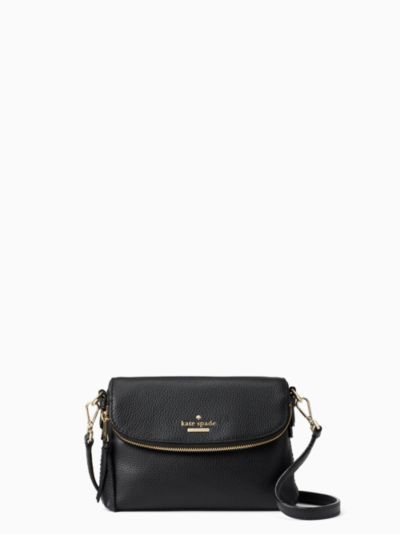 Kate Spade New York – Shop crisp color, graphic prints and playful sophistication. From handbags and clothing to jewelry, accessories, home decor, stationery and more. Free Shipping and Returns to all 50 states!