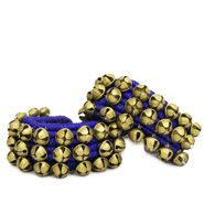 Send rakhi gifts for sisters online