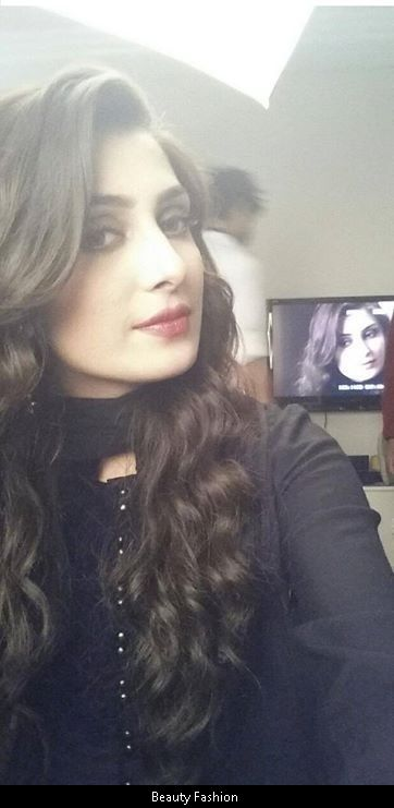 This Pin was discovered by bilal mughal. Discover (and save) your own Pins on Pinterest. | See more about Ayeza Khan and Photos.