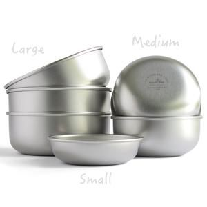Cat Supplies Dishes, Feeders & Fountains Honey Ourpets Premium Durapet Dog And Cat Food And Water Bowl Stainless Steel 16 Ounce