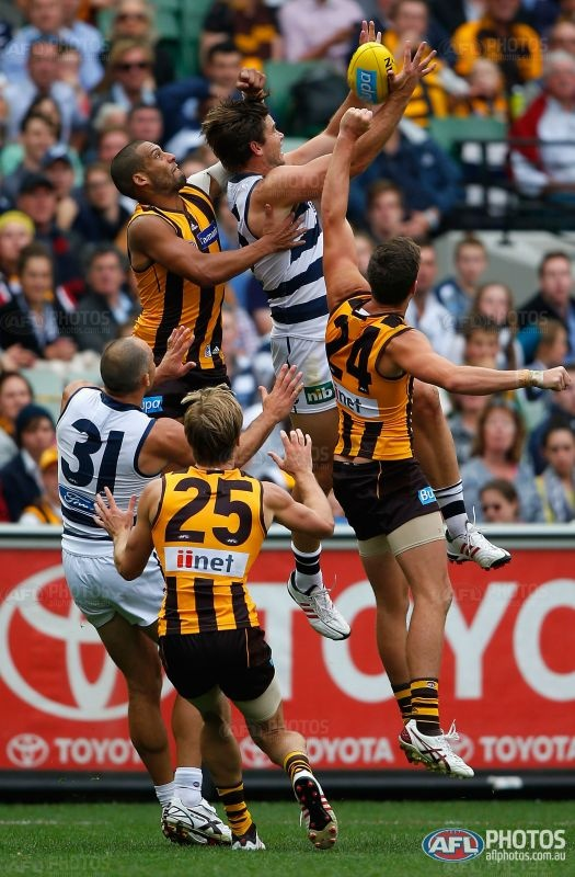Tom Hawkins ....AFL Photos - Galleries - AFL Photo Galleries