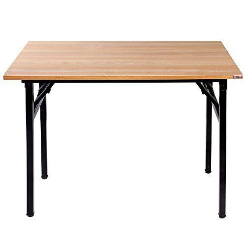 Offerta di oggi - Need Tavoli Pieghevole 100x60cm Scrivanie ...