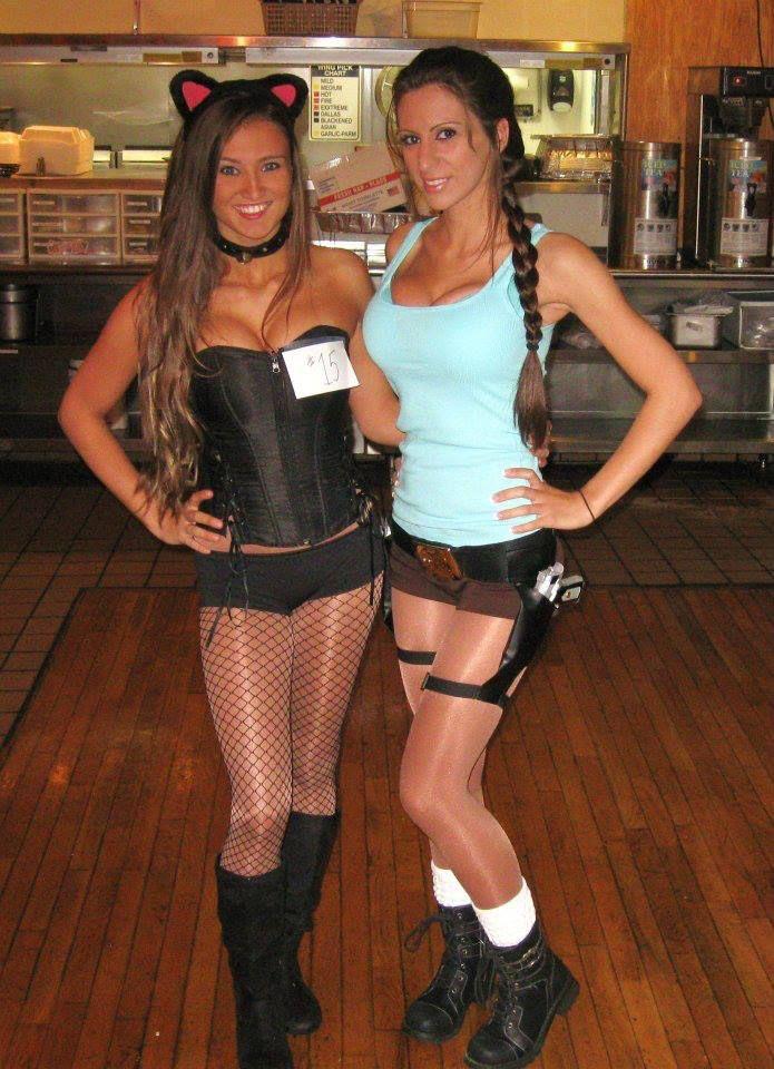 Party City Lakeland Fl Costumes