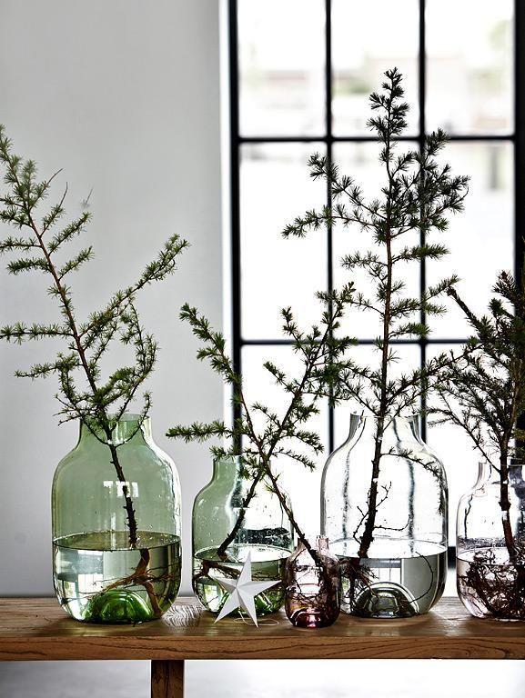 Kerstinspiratie 2015 - voor meer kerstmis kijk ook eens op http://www.wonenonline.nl/interieur-inrichten/kerst-interieur-inspiratie/