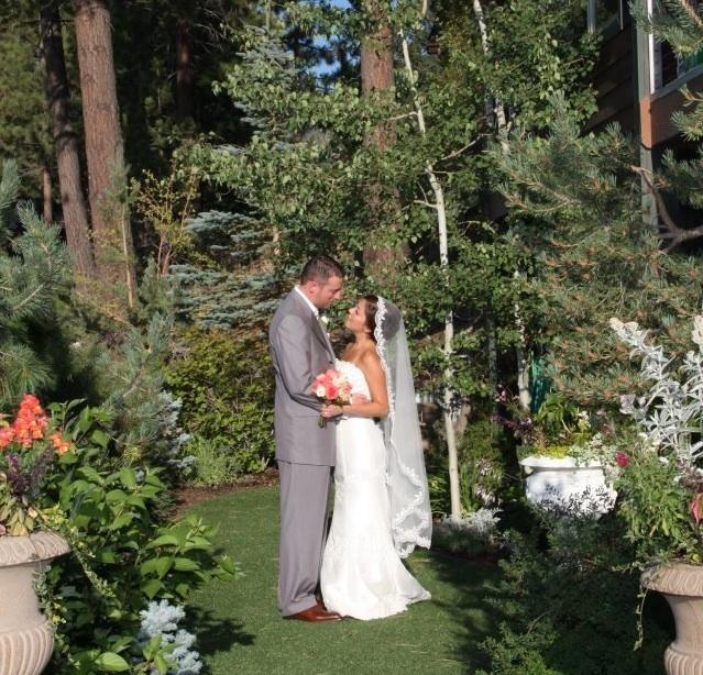 lake tahoe weddings mountain wedding venue tahoe mountain wedding chapel