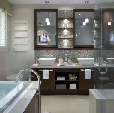 property brothers designs - Buscar con Google | Bathroom ...