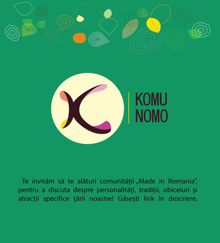 https://openbeta.komunomo.com/communities/made-in-romania/dashboard