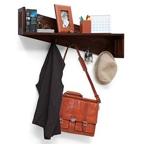 Kayto Coat Rack