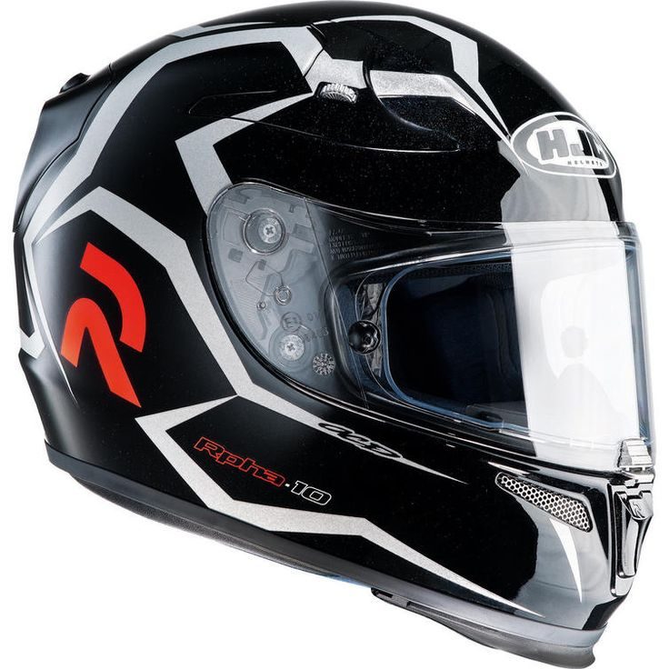 HJC RPHA10 Plus Aquilo Motorcycle Helmet  http://www.ghostbikes.com/products/GhostBikes.com-Brands-HJC/20168-hjc-rpha10-plus-aquilo-motorcycle-helmet.html