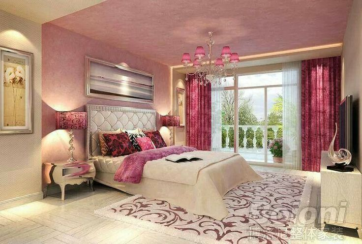 15 best images about cute epic teenage bedrooms for girls for Cute teenager rooms