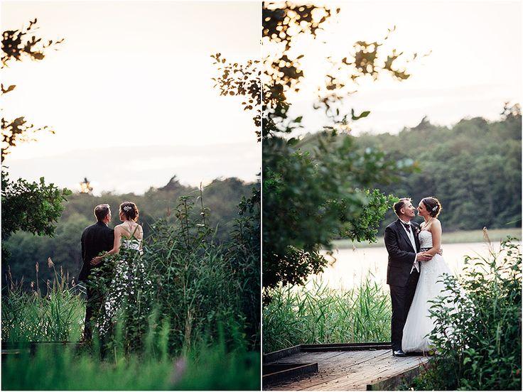 Veronica & Rickard bröllop på Nääs Slott, Sneak peek » Fotograf Linda Jönér – Bröllop, barn, reklam