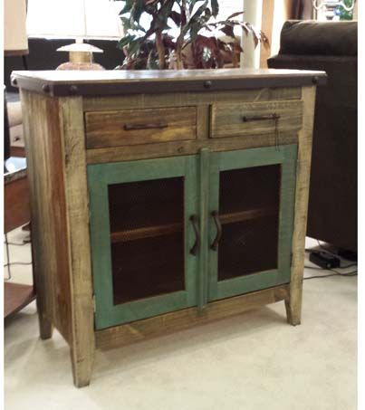 1000 Images About International Furniture Direct Rustic Line On Pinterest