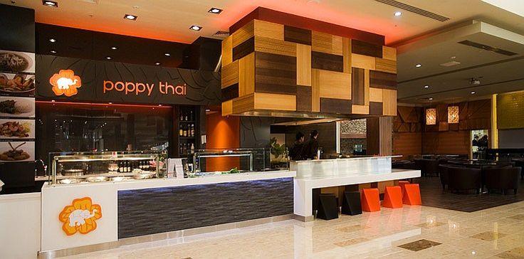 Poppy Thai
