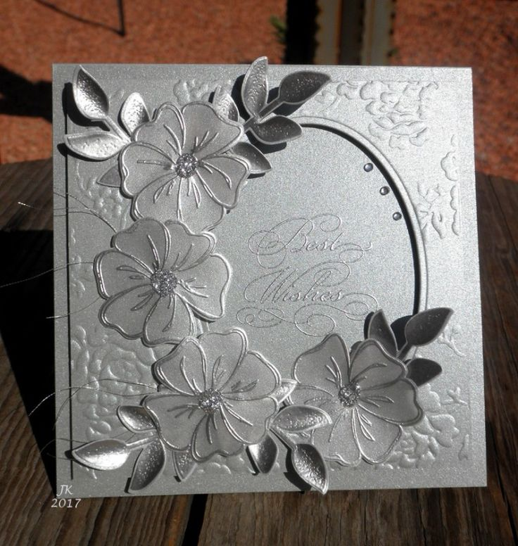 FS545 SOS Best Wishes by mother's daughter - Cards and Paper Crafts at Splitcoaststampers