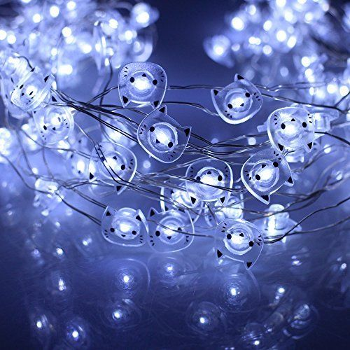 Starry String Lights Outdoor : 1000+ ideas about Starry String Lights on Pinterest String Lighting, Starry Lights and ...