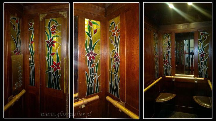 #witraż,#stainedglas,#glassatelier,#pracownia,#tiffany,#mozaika,#vitrail,#bydgoszcz,#glass,#szkło,#sakralny,#church,#renowacja