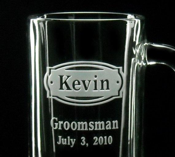 More groomsmen gift ideas