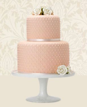 17 best ideas about Pearl Cake on Pinterest Wedding cake bubbles