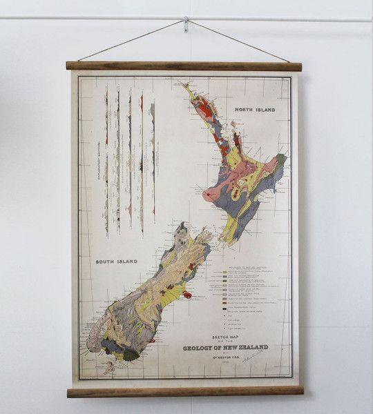 FRwEB_LIV_Map-New-Zealand-retro-colours