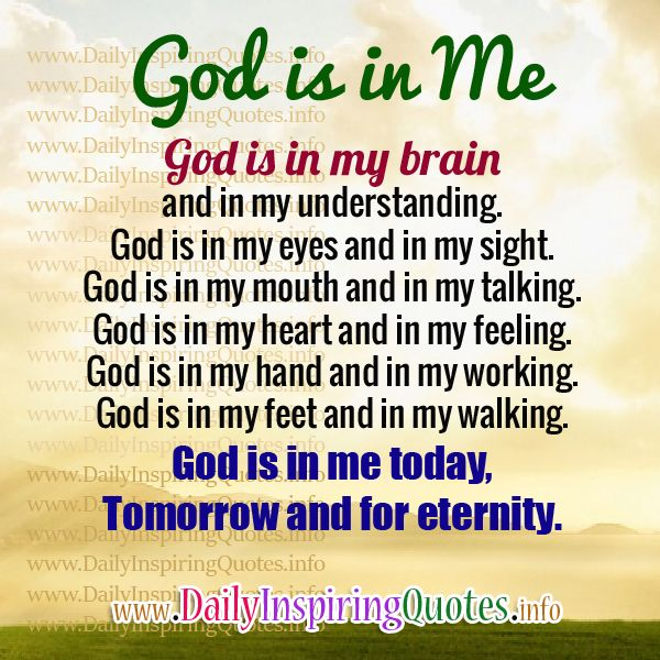 the short and happy life of jesus christ Bible verses about being happy  for the law of the spirit of life has set you free in christ jesus from the law of sin and death for god has done what the law,.