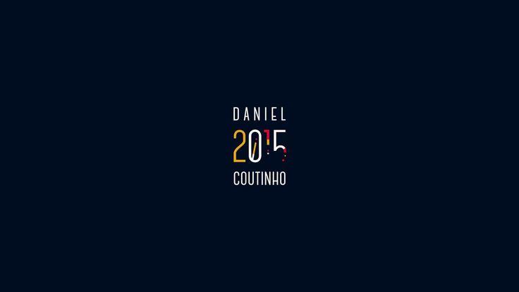 Daniel Coutinho 2015