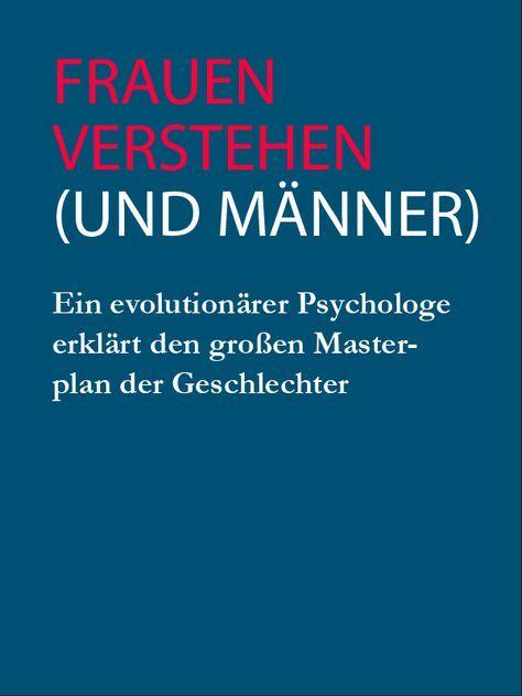 frauen psychologie