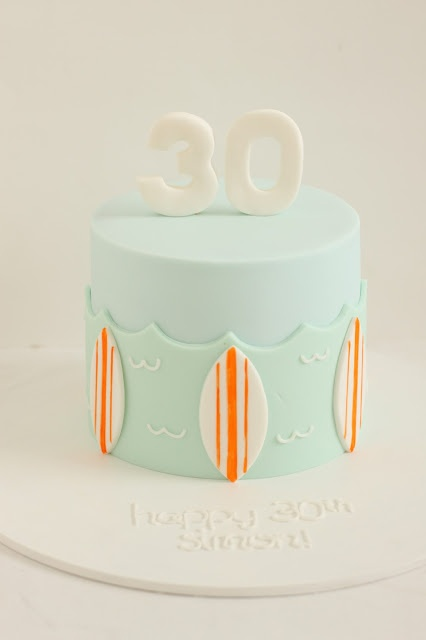 hello naomi: childrens cakes.. and 30 yr olds!
