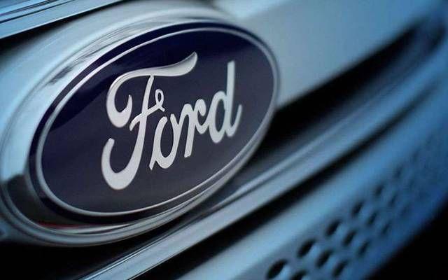 فورد تحذر التعريفات الجمركية عائق كبير بالنسبة لأعمالنا مباشر قالت شركة فورد إن زيادة أسعار الصل Ford Motor Company Ford Employee Ford Motor
