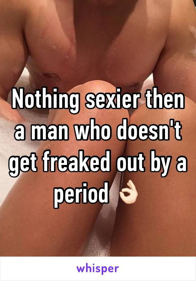 Very Girls on there period sex pics necessary