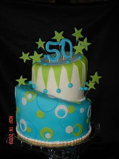 56 Best Cute Cakes Images On Pinterest Anniversary