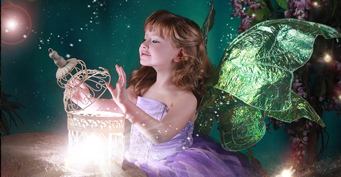 MODELS WANTED FOR THE ENCHANTED FAIRIES 2014 CALENDAR BENEFITING THE NORTH TEXAS FOOD BANK. http://enchanted-fairies.com/photography/models-wanted-for-the-enchanted-fairies-2014-calendar-benefiting-the-north-texas-food-bank/