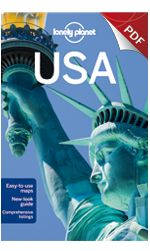 eBook Travel Guides and PDF Chapters from Lonely Planet: Download USA Lonely Planet eBook PDF travel guide....